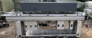 SLI-009 Bottero 110FC-2003 (5)