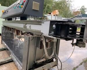 SLI-009 Bottero 110FC-2003 (9)