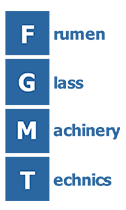 Fgmt Logo