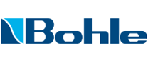 bohle-logo